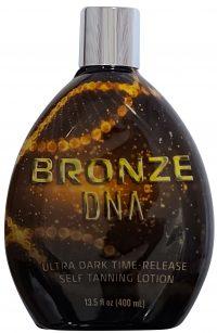 bronze-dna-tan-physics-self-tanner-sunless-self-tanning