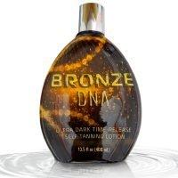 tan-physics-bronze-dna